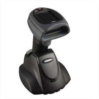 FuzzyScan L780WD