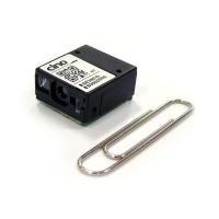 FuzzyScan SE480