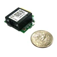 FuzzyScan SM380