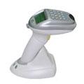 FuzzyScan Wireless Apollo300CXLR