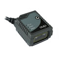 FuzzyScan FM480