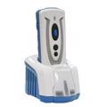FuzzyScan PF680BT HC