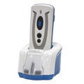 FuzzyScan PL680BT HC